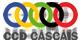 Logo CCD PM CASCAIS