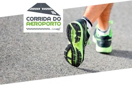 Corrida do Aeroporto | Atletismo CCD Cascais