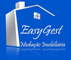 Protocolo com a EasyGest – Mediação Imobiliária
