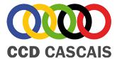 CCD PM CASCAIS