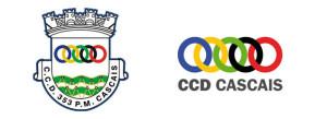CCD Cascais