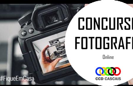 Resultados do 2º Concurso de Fotografia