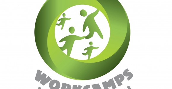 Workcamps – Ação de voluntariado no JI CCD