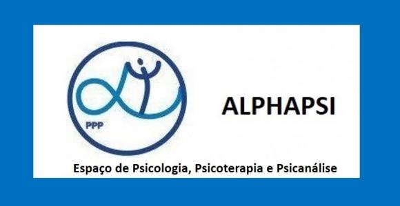 Protocolo com o ALPHAPSI – Espaço de Psicologia, Psicoterapia e Psicanálise
