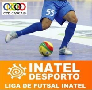 Futsal CCD