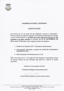 Convocatoria_Assembleia_Geral_25.11.2013.1