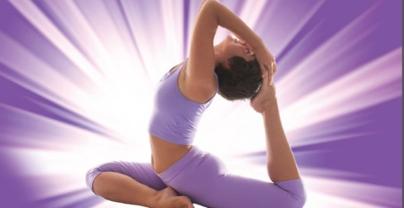 Protocolo com o Centro do Yoga Cascais
