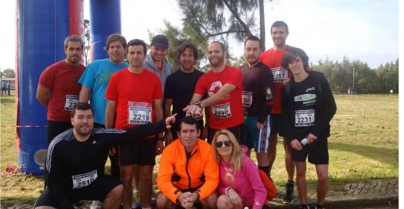 Trofeu de Atletismo Cascais – Linhó