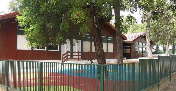 Pré-Inscrição Jardim de Infância CCD Cascais