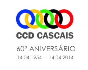 60 anos ccd