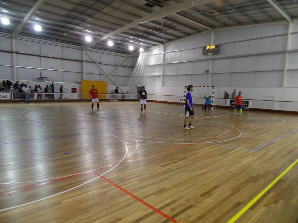 48b1a521fe T. Futsal CCD - Disputa pelo 3º Lugar (15) - CCD PM CASCAIS