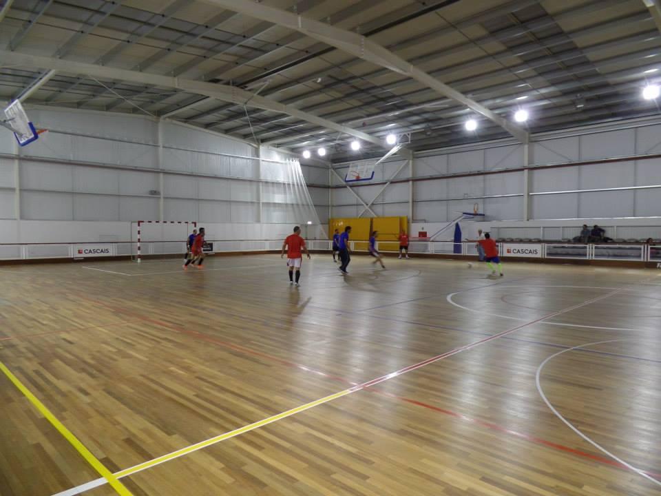 7d8bdbdf28 T. Futsal CCD - Disputa pelo 3º Lugar (16) - CCD PM CASCAIS