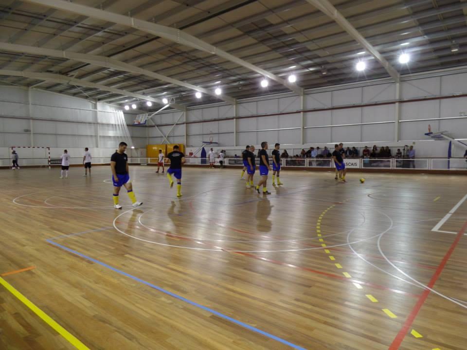 71b6df7bde T. Futsal CCD - Final (10) - CCD PM CASCAIS