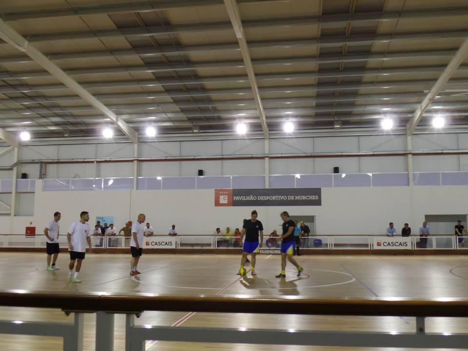 120f66b7a0 T. Futsal CCD - Final (11) - CCD PM CASCAIS