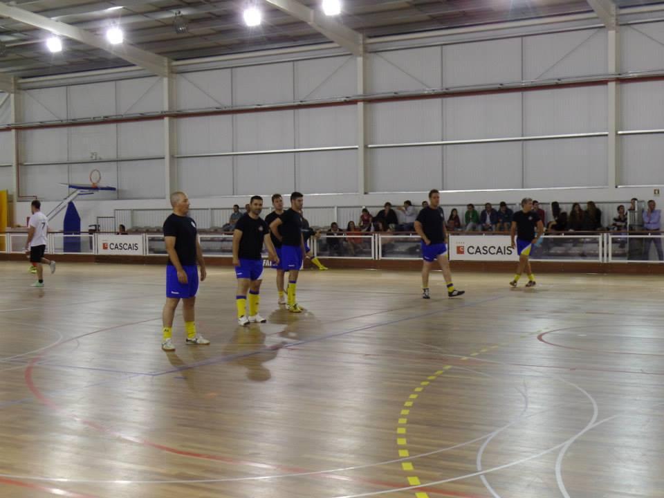 b79606e044 T. Futsal CCD - Final (4) - CCD PM CASCAIS