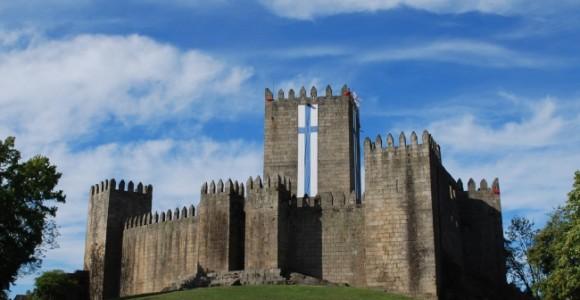 Adiamento da Viagem a Guimarães
