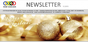 Newsletter dez. 2015 capa