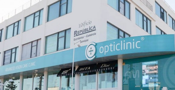 Novo Protocolo | Opticlinic – Advanced Vision Care Clinic