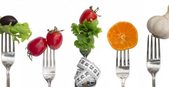 Consultas Nutrição