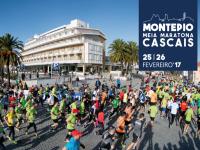 Montepio Meia Maratona de Cascais – http://www.meiamaratonadecascais.pt/site/