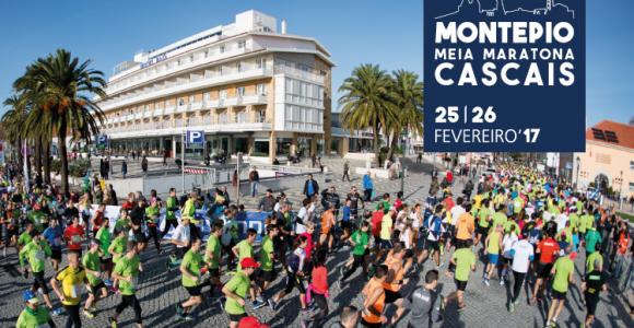 Montepio Meia Maratona de Cascais