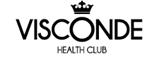 """Protocolo com Health Club Visconde – """"Faça-se jovem"""""""