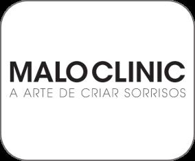 Celebramos Protocolo com a MALO CLINIC