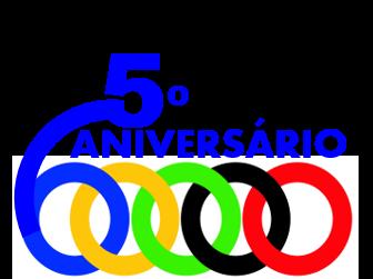 Celebração do 65º Aniversário do CCD Cascais