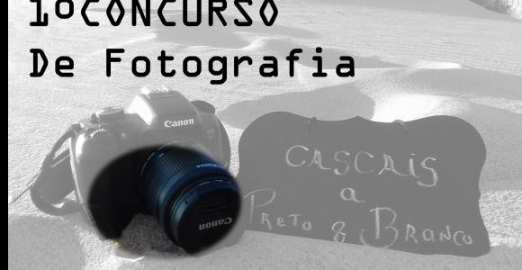 1º Concurso de Fotografia