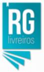 Campanhas Promocionais RG Livreiros