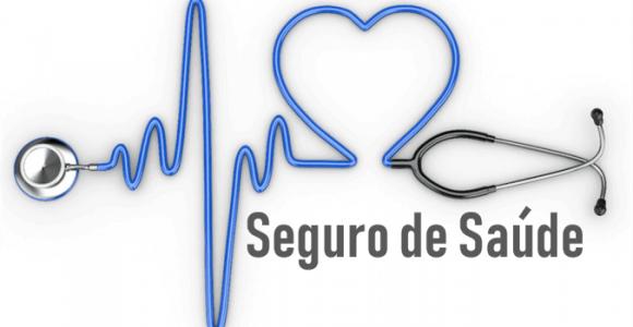RENOVAÇÃO DE SEGURO DE SAÚDE GRUPO – ESCLARECIMENTO