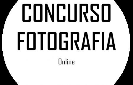 2ºConcurso de Fotografia-maio-2020