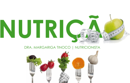Consultas de Nutrição