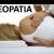 Reiniciamos as Consultas de Osteopatia, marque já a sua!