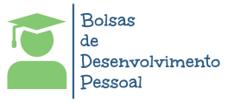 """Deliberação """"Bolsas de Desenvolvimento Pessoal"""""""