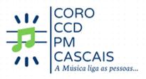 Estão abertas as inscrições para o CORO CCD!